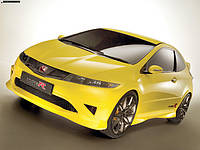 honda_2006-civic-type-r-concept-001_0.jpg