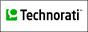 01.Technorati